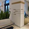 AWA_5045 White Elephant Hotel