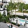 AWA_5062 White Elephant Hotel