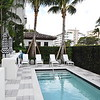 AWA_5054 White Elephant Hotel Pool