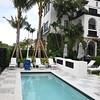 AWA_5056 White Elephant Hotel