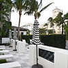 AWA_5052 White Elephant Hotel