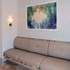 AWA_5049 White Elephant Hotel