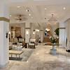 AWA_5035 White Elephant Hotel Lobby