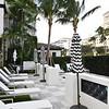 AWA_5053 White Elephant Hotel