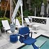 AWA_5058 White Elephant Hotel