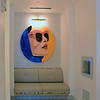 AWA_5042 White Elephant Hotel