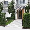 AWA_5030 White Elephant Hotel