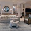 AWA_5040 White Elephant Hotel