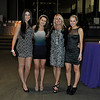 _DSC5194-Tess Hazen, Alexandra Dougherty, Cathy Dougherty, Nicole Guercia