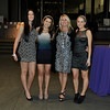 _DSC5195-Tess Hazen, Alexandra Dougherty, Cathy Dougherty, Nicole Guercia