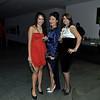 _DSC5219-Semantha Arguelo, Karen Ko, Bahriye Goren