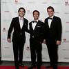 _MG_7372-Josh Ho-Walker, Diego Fuentes, Robert Groberg