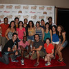 IMG_7158-In The Heights