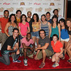IMG_7161-In The Heights