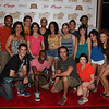 IMG_7162-In The Heights