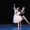 Houston Ballet Giselle Pas de Deux 02