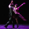 Mark Stuart Dance Theatre Interference 03