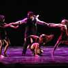 Mark Stuart Dance Theatre Interference 04
