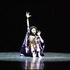 Hexentanz Witch Dance 01