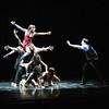 Mark Stuart Dance Theatre Interference 05