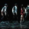 Mark Stuart Dance Theatre Interference 01