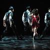 Mark Stuart Dance Theatre Interference 02