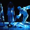 American Repertory Ballet - Pathways 01