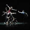 Mark Stuart Dance Theatre Interference 06