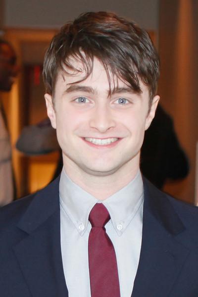 IMG_2086-Daniel Radcliffe-
