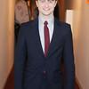 IMG_2089-Daniel Radcliffe--