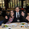 _DSC9207-Ashley Schurott, Giuseppe Marotta, Vanessa Garcia