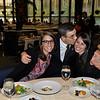 _DSC9210-Ashley Schurott, Giuseppe Marotta, Vanessa Garcia
