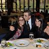 _DSC9209-Ashley Schurott, Giuseppe Marotta, Vanessa Garcia