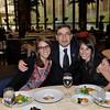 _DSC9208-Ashley Schurott, Giuseppe Marotta, Vanessa Garcia