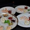 z-seafood