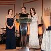 6_Anne Marie Peterson McMann, Emily Martin, Brooke Moorhead