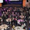 2-Marriott Marquis Ballroom
