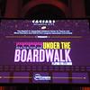 DSC_0880-Under the Boardwalk