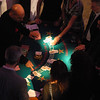 DSC_0954-blackjack