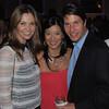 DSC_0973-Abigail Klem, Patti Kim, Lawrence Kaplan