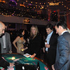 DSC_0891-Blackjack table