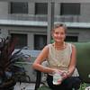 30-Judy Hoffman