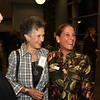 04-Jill Haskel, Mady Schuman