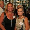 29-Barbara Shafranski, Judy Hoffman