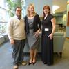 23-Edward Mouvadian, Lynn Jacobson, Christine Santee