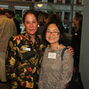 03-Mady Schuman, Yvonne Chan
