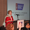 IMG_6226-Diana Feldman greeting the crowd