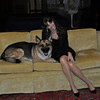 IMG_3023A-Rin Tin Tin, Victoria Stillwell