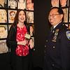 IMG_3018-Susan Richard, Office Daivd Lim