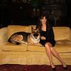IMG_3023-Rin Tin Tin, Victoria Stillwell